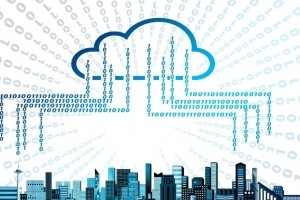 IBM rachète Spanugo pour mieux sécuriser son cloud