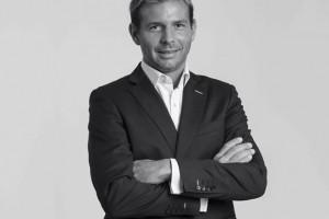 Videlio rach�te son homologue suisse Nevicom