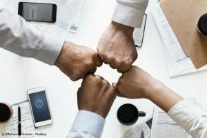 Les fonctions achats des entreprises ont besoin de plus de collaboration avec les fournisseurs