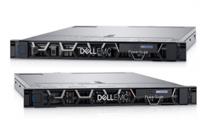 PowerScale : le stockage scale-out de Dell EMC en voie d'unification