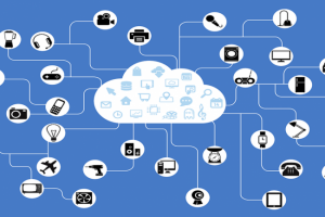 La faille Ripple20 menace plusieurs millions d'équipements IoT