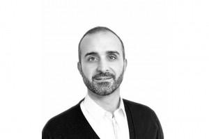 Maxime Berthier devient directeur des ventes de Cloud Temple