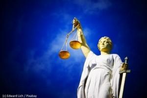 La Cour de Cassation valide une faute liée à un bug informatique