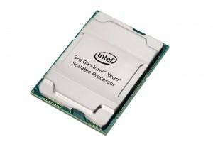 Intel lance ses Xeon Cooper Lake et FPGA Stratix taillés pour l'IA