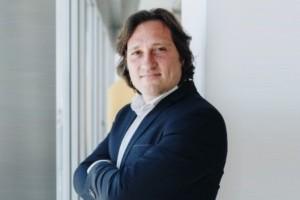 Unibail-Rodamco-Westfield recrute Giancarlo Miluccio comme CDO Europe