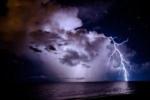 7 noirs secrets derrière les tarifs du cloud