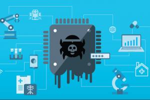 Du ML dans les firewalls Palo Alto pour protéger IoT et conteneurs