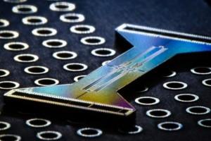 Honeywell lance son offre quantique