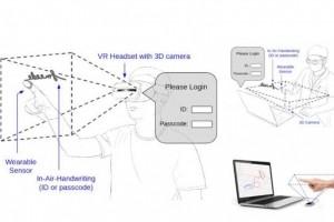 Telex : Mots de passe taillés pour la VR/AR, ServiceNow rachète la Bruxelloise Sweagle, Atos monte à 16 Pflops la puissance HPC du DKRZ