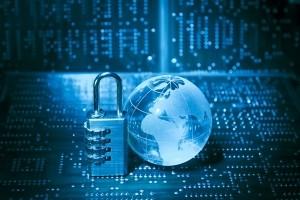 Le marché de la sécurité IT devrait croître de 2,4% en 2020