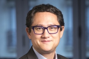 Avec Work.com, Salesforce se positionne sur le postCovid-19
