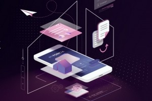 Administrateur de biens : Foncia engage sa mue digitale