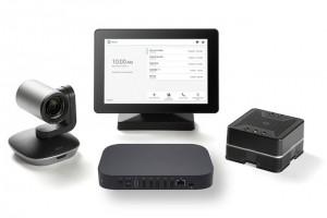 Asus et Google lancent des kits de visioconférences