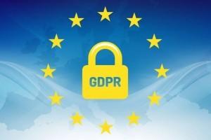 RGPD 2 ans après : des efforts encore à faire pour la Commission européenne