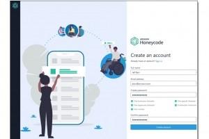 Honeycode, l'atout d'AWS pour développer sans coder