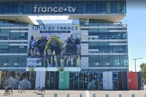 Le groupe France Télévisions frappé par une cyberattaque