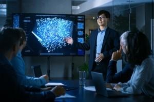 En septembre, CIO donne les clés pour optimiser ses dépenses IT