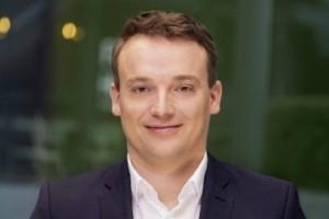Sapphire Now 2020 : les ambitions de Christian Klein pour SAP