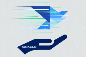 Oracle dévoile Helidon 2.0 pour les microservices Java