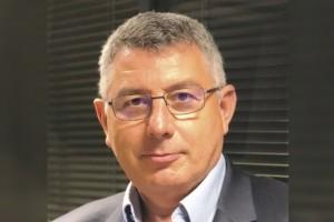 Michel Levaslot présente le club SAFe Francophone