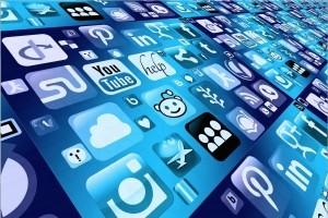 Comment les Big 9 veulent s'emparer de la vie numérique des utilisateurs