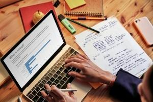 Avec Linkedin et Github, Microsoft crée des formations gratuites sur les métiers en tension