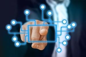 Dossier : Suite au Covid-19, les entreprises musclent leurs infrastructures