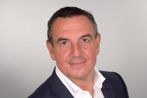 José Rodrigues, DG de Lenovo DCG France : «Nous attendons de voir comment le marché va rebondir»