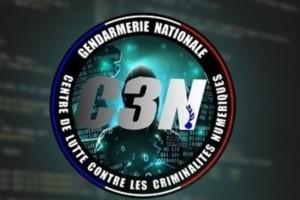 Le C3N hacke le réseau de cybercriminel EncroChat