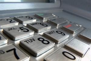 Plusieurs failles trouvées dans les pilotes des DAB et caisses enregistreuses