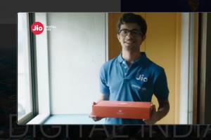 Intel investit 253,5 M$ dans l'Indien Jio Platforms