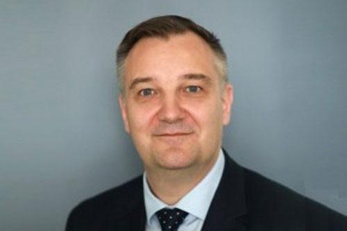 Cyrille Tesser (directeur adjoint de la cybersécurité du groupe La Poste) nommé administrateur au CESIN