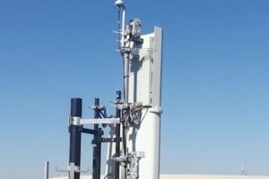 5G : Huawei reçoit une autorisation d'exploitation temporaire en France
