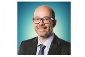 Google recrute l'ex-RSSI groupe de Total Jean-Philippe Naquet (MAJ)