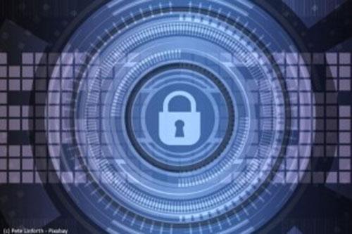 1,6 Md€ de pertes liées aux cyberattaques en 2019