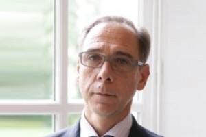Antoine Ancel prend la direction de la cybersécurité opérationnelle du groupe SNCF