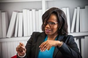 Après Dell, Lenovo et HP, Elisabeth Moreno nommée ministre déléguée aux femmes et à la diversité