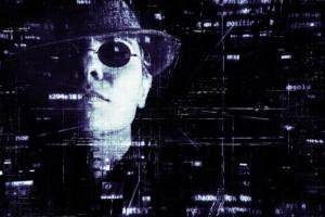 Près d'un tiers des fraudes aux entreprises sont des cyberfraudes