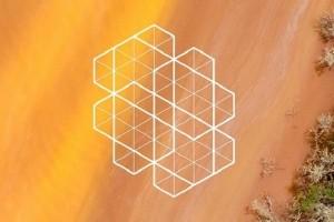 3 kits de développement quantiquesen pratique
