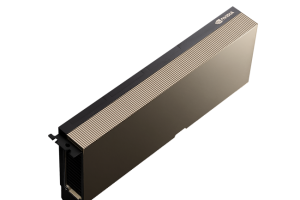 1er prix pour la carte accélératrice Nvidia A100 PCIe