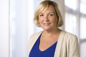 Dell Technologies remercie sa responsable channel monde Joyce Mullen