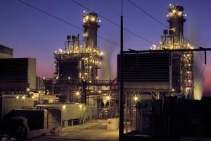 Le ministère de l'Energie américain qualifie la Russie et la Chine de menaces