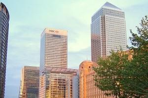 HSBC mise sur une start-up pour surveiller ses modèles IA