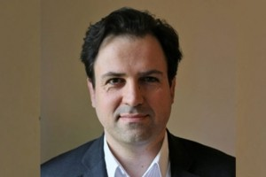 Fr�d�ric Hannoyer prend la direction g�n�rale de SiPearl