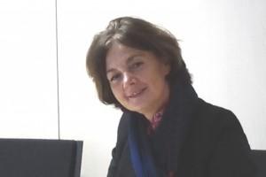 La mission Label de la Dinum pilot�e par Sabine Guillaume