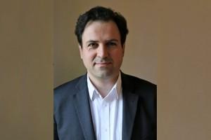 SiPearl recrute Fr�d�ric Hannoyer comme DG