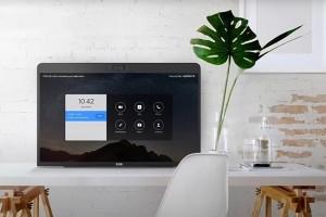 Zoom for Home : un terminal dédié lancé trop vite ?