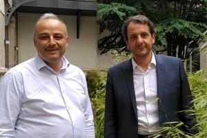 Alliance Entreprendre et Bpifrance entrent au capital d'Acial