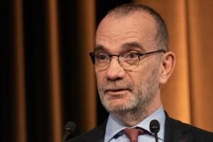 Paul-Olivier Gibert (Président AFCDP) : « Le confinement n'a pas suscité de catastrophe en matière de protection des données personnelles »
