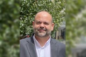 Claroty recrute Emmanuel Le Bohec pour sa direction commerciale EMEA